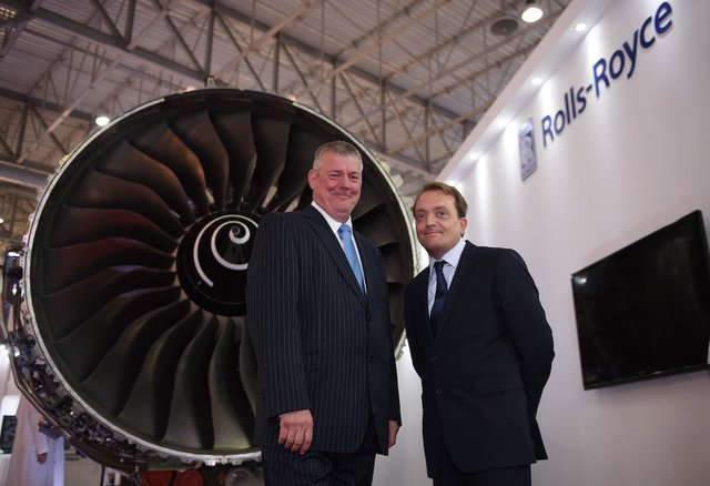 Rolls-Royce-announcement.jpg