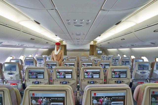 Emirates-A380-Dual-Economy-Class-Cabin.jpg