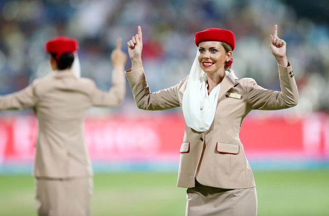 Emirates-ICC-Cabin-Crew-Activation-1.jpg