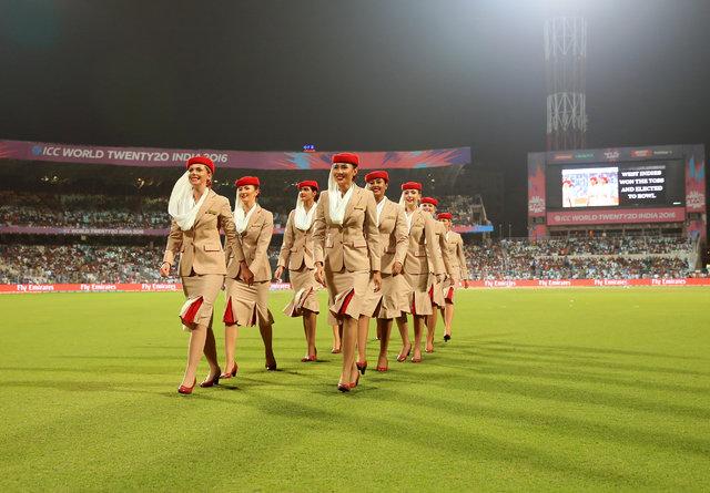 Emirates-ICC-Cabin-Crew-Activation-2.jpg