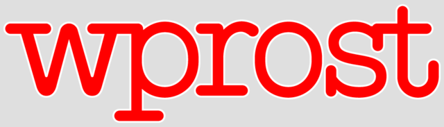 wprost_logo_1000px_rgb.png
