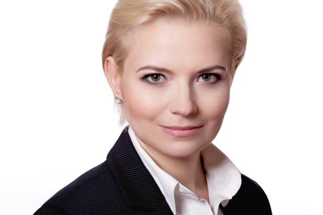 Monika Piątkowska wZarządzie PMPG Polskie Media.jpg