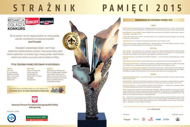 Straznik Pamieci_2015_Nominacje.jpg