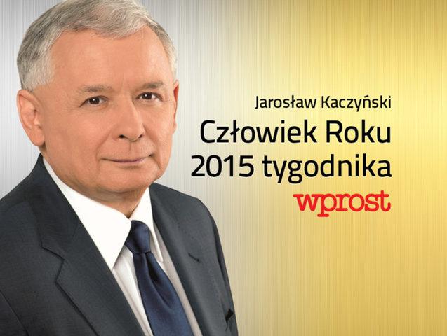 JK Człowiekiem Roku 2015.jpg