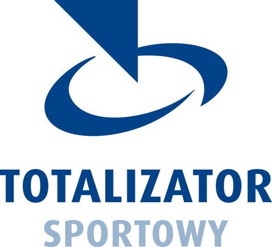 Totalizator_sportowy_znak.jpg