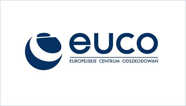 logo EUCO podstawowe.jpg