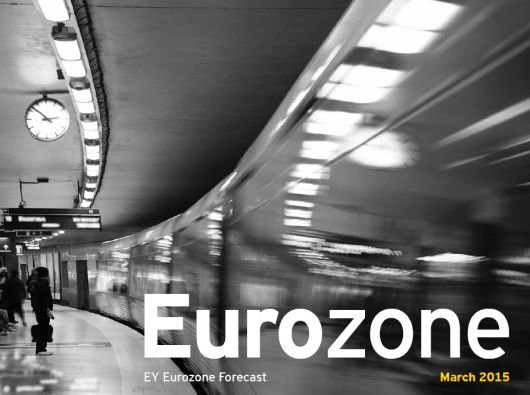 Eurozone_wiosna_2014.jpg