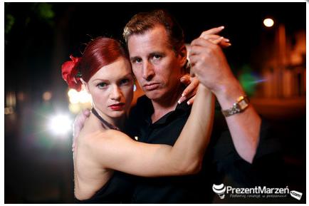 Lekcja tańca dladwojga.png