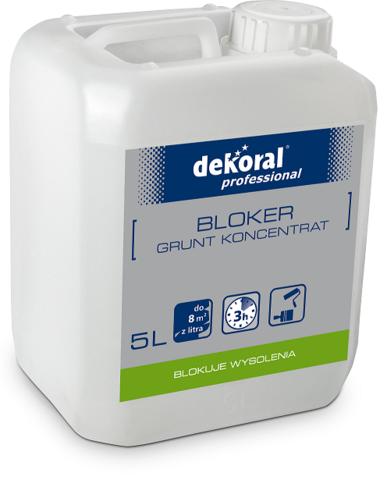 Dekoral Professional_Koncentrat_Bloker.png