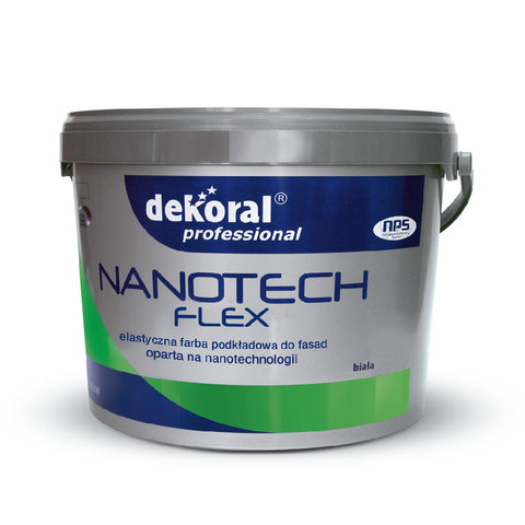 farbyDP_Nanotech Flex.jpg