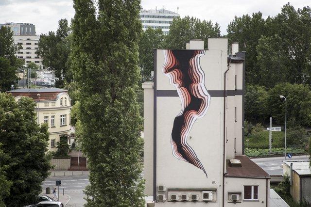 Mural 1010_ul. Szkolna 10 fot. Rafał Kołsut.jpg