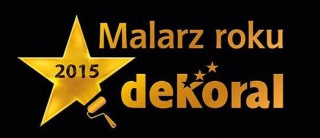 Malarz Roku Dekoral 2015 logo.jpg