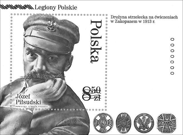 czarnodruk Legiony Polskie.jpg