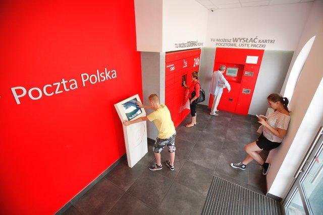 placówka poczta polska wifi.jpg