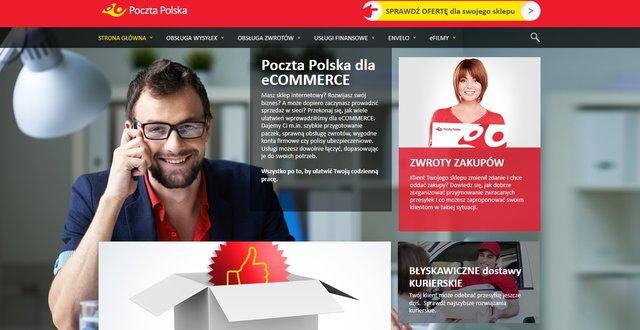 ecommerce trends poczta polska.jpg