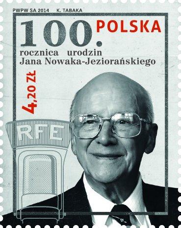 100-rocznica-urodzin-JN-J-znaczek.jpg