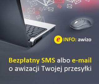 elektroniczne awizo poczta polska.jpg