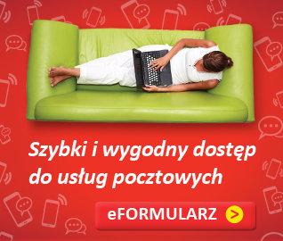 poczta polska eformularze.jpg