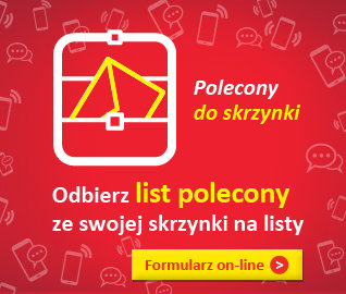 polecony doskrzynki poczta polska.jpg
