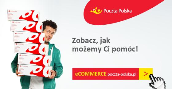 Poczta Polska naYouTube Bracia Komersowie eCommerce.png