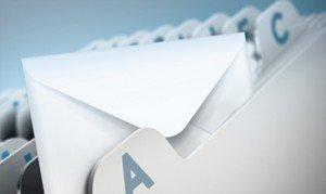mailing-targetowany-page-300x179.jpg