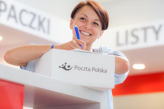 paczka_poczta_polska.jpg