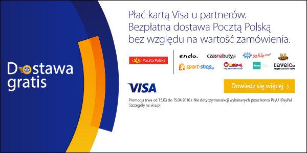 Visa_Poczta Polska.jpg