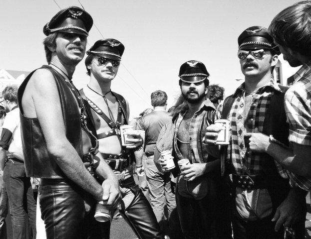 Castro faiir 1978.jpg