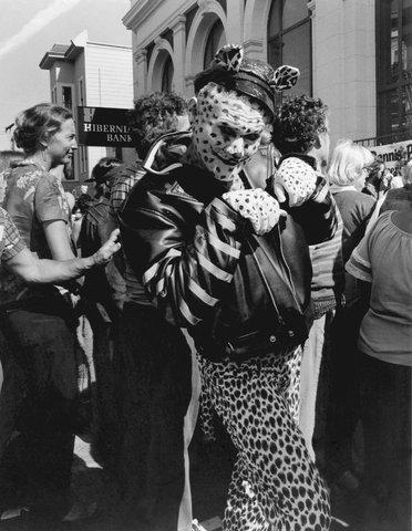 Castro fair 1979.jpg