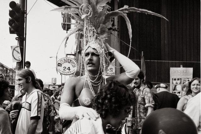 Castro fair -Vegas gey.jpg