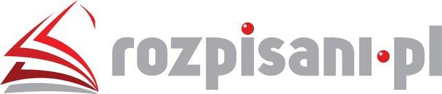 rozpisani_nowe logo.jpg