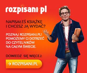 banner_rozpisani_300x250