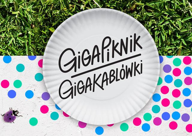 GigaPiknik.png