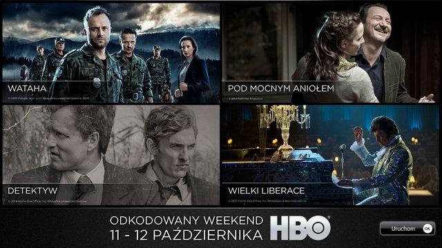 Odkodowane_HBO_baner.jpg
