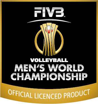 FIVB_M_WCHS_POLAND2014_OFFICIAL_LICENCED_PRODUCT_Glossy_CMYK.jpg