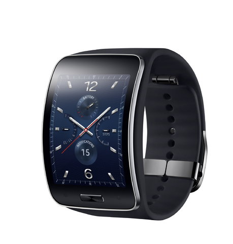 Samsung Gear S_Blue Black_2.jpg