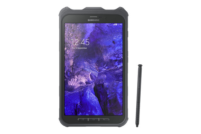 Galaxy Tab Active_19 with C-Pen.jpg