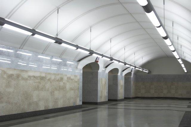 2013-2nd Half_Application_L-TUBE_Tunnel_H.jpg