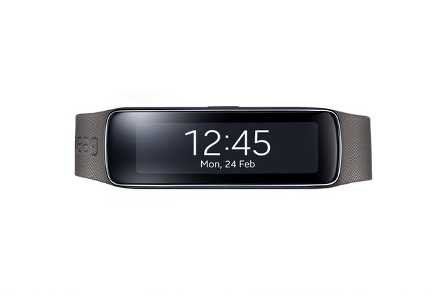 Gear Fit_gray_1.jpg