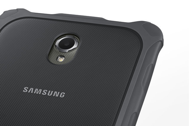 Galaxy Tab Active_18.jpg
