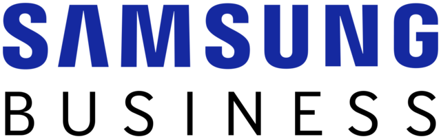 Samsung_Business_rgb.png