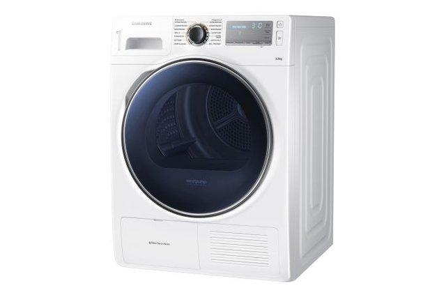 DV90H8000HW-EG_005_Dynamic_White.jpg