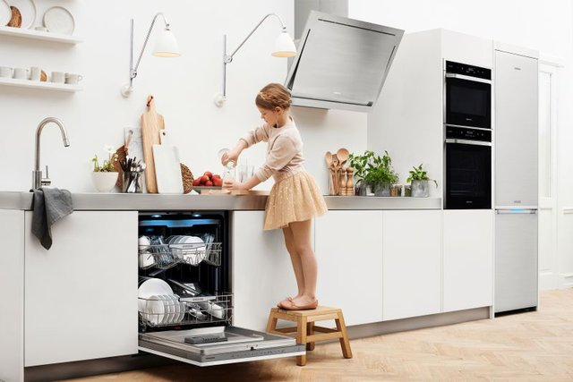 Samsung_Chef_Collection_Lifestyle_46.jpg