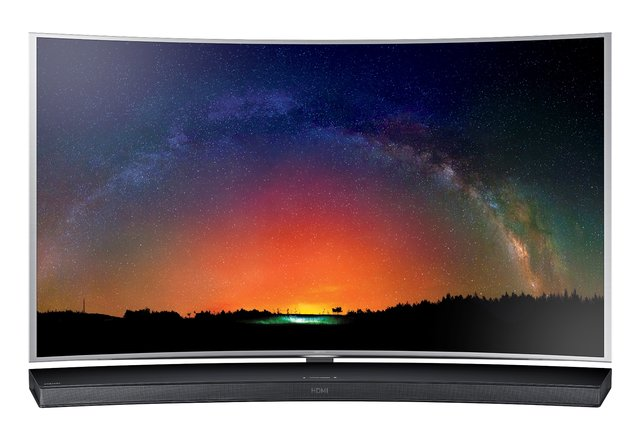 Samsung TV & Soundbar HW-J7500.jpg