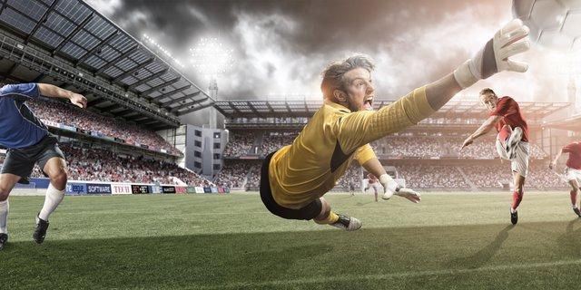 Samsung_Tryb Sport_1.jpg