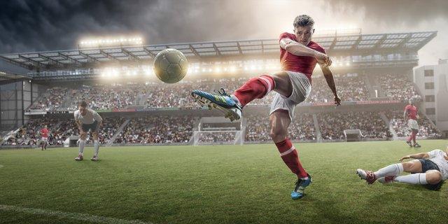 Samsung_Tryb Sport_3.jpg