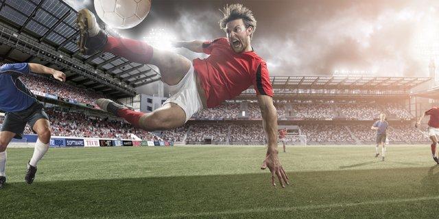 Samsung_Tryb Sport_4.jpg
