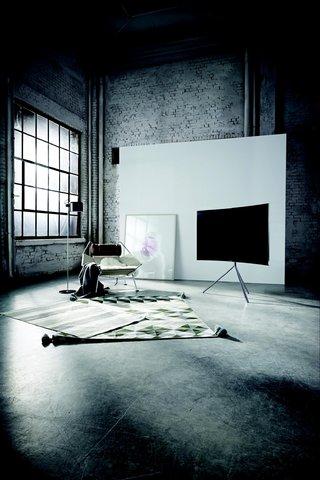 Samsung TV_3.jpg