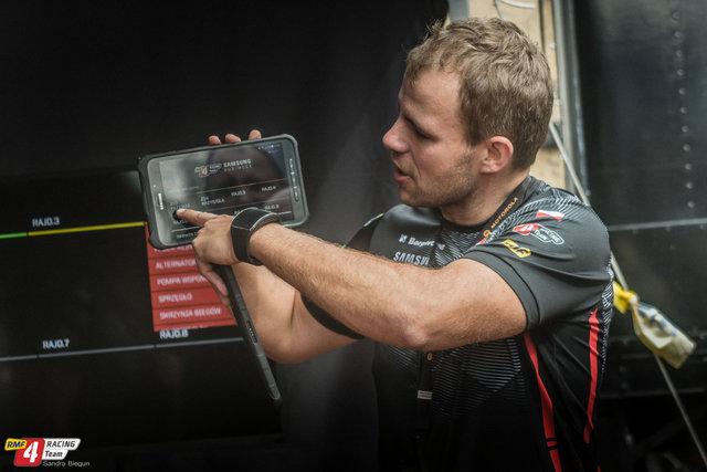 Samsung_RMF Racing Team.jpg