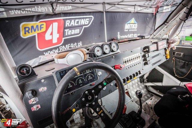 Samsung_RMF Racing Team_2.jpg